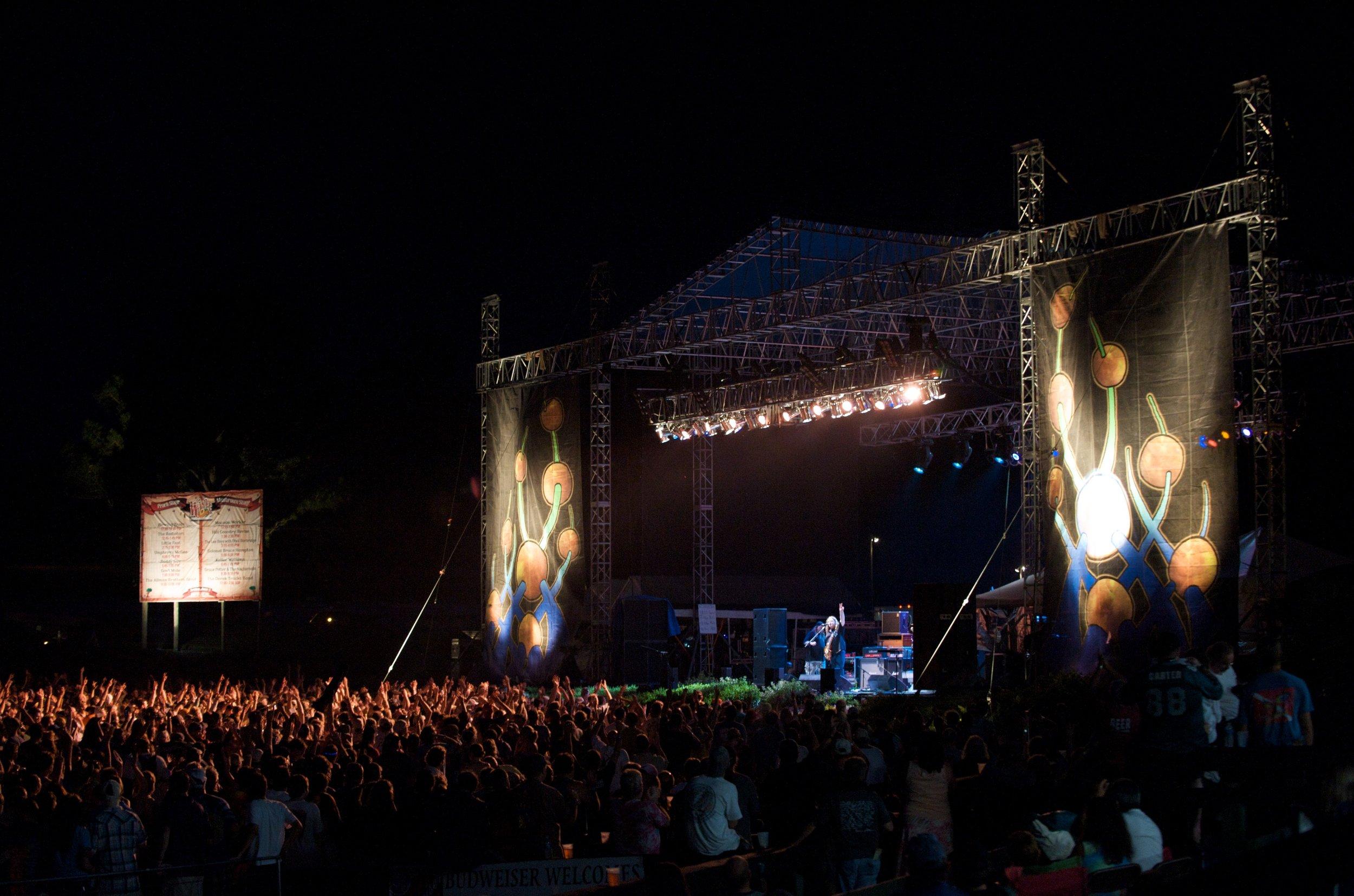 Wanee Music Festival  Live Oak FL 4 .jpg