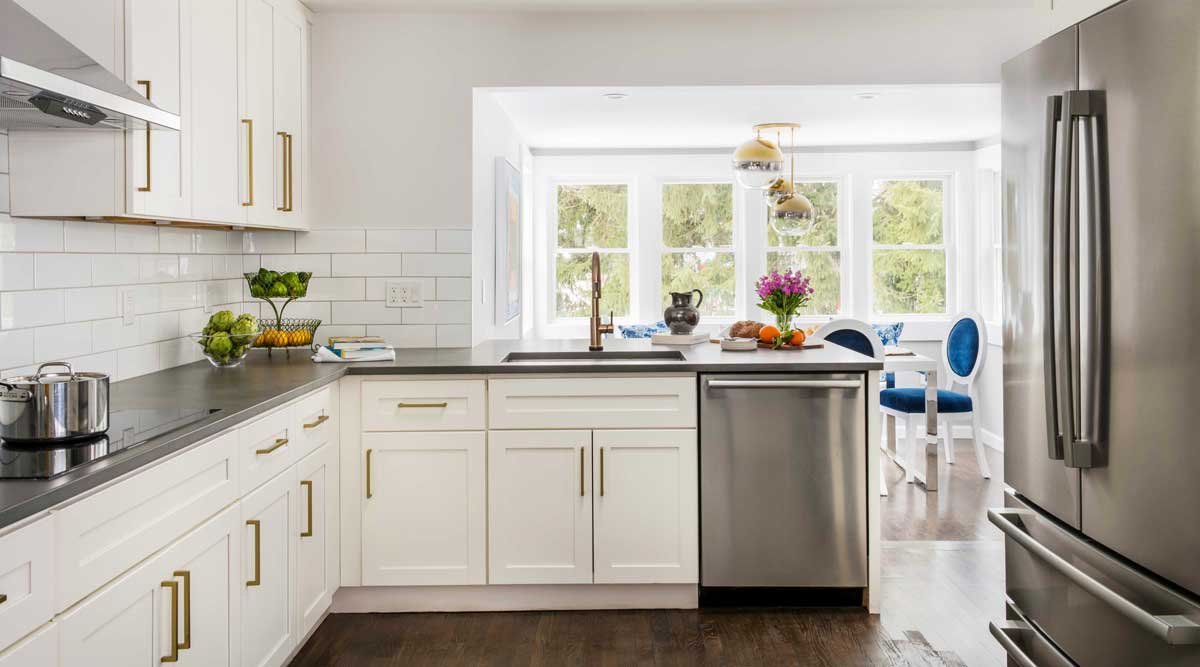 web--pbf-homes-kitchen.jpg