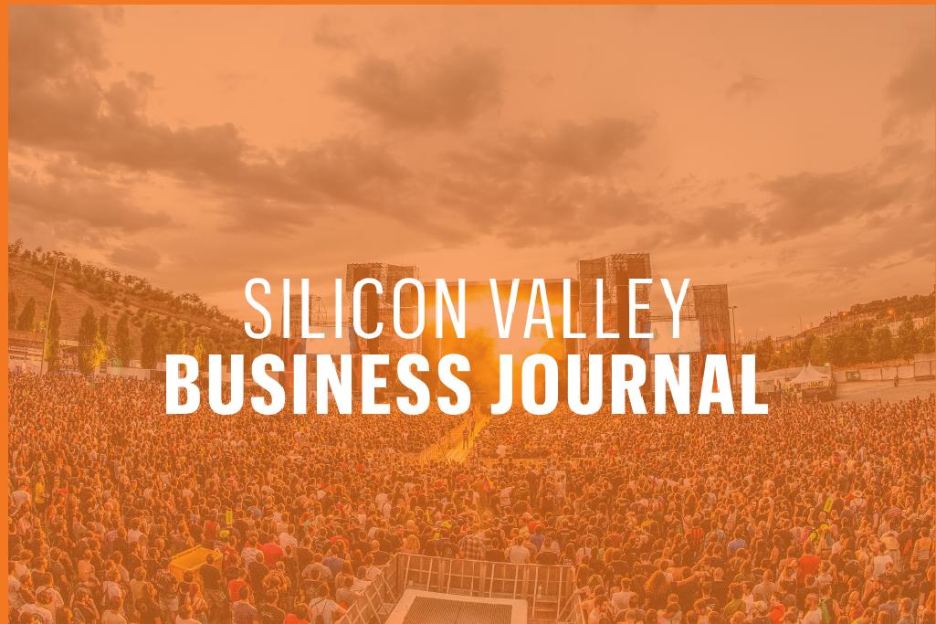 Silcon Valley Biz Journal.png