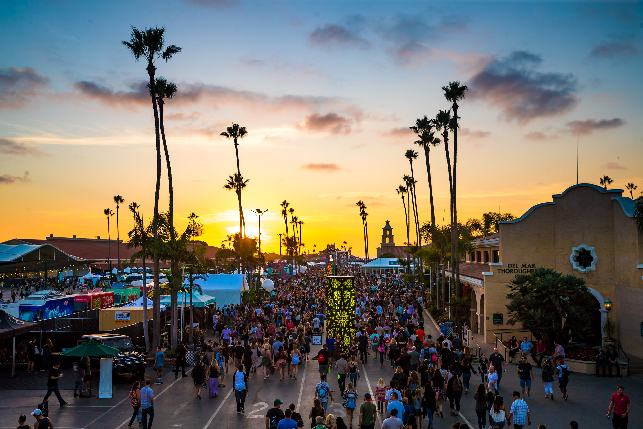 KAABOO2017_0916_184033-9218_ALIVECOVERAGE-ATW.jpg