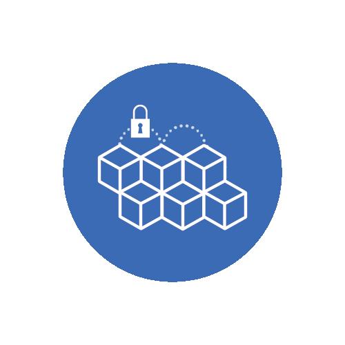 blockchain'.png