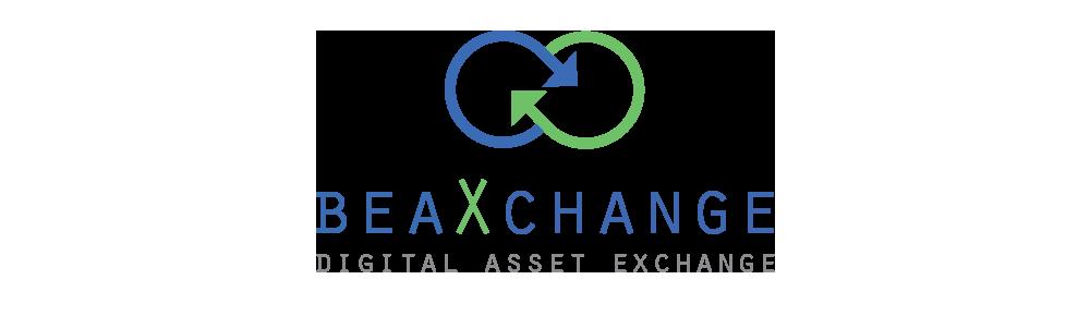 beaXchange-logo-stacked-header.png