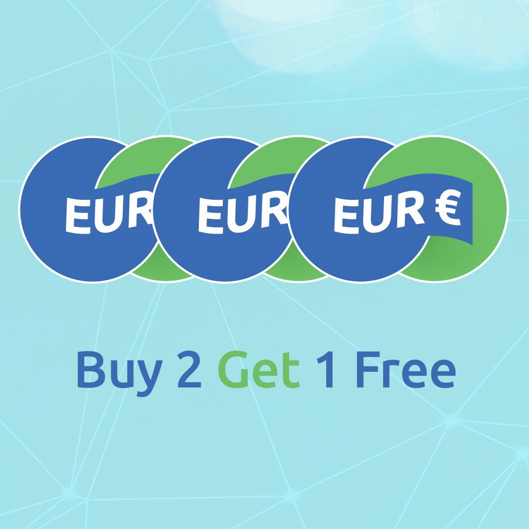 Tied-BTGOF-Euro-1x1.jpg
