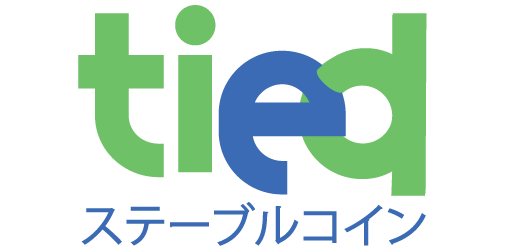 tied-stablecoin-japanse.png