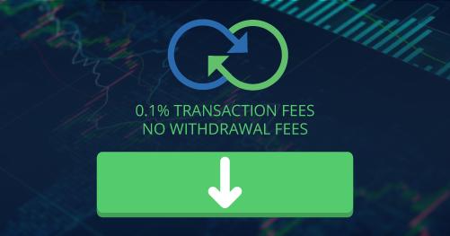 24.6.2.2.BEAX-0%transaction-500x262 Fb-Ads-Instagram.png