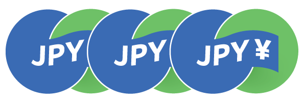 2-yen.png