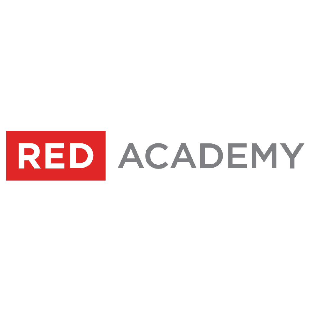 driving-wintech-sponsors-red-academy.png