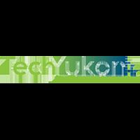 TechYukon.png