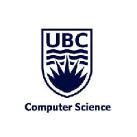 driving-wintech-sponsors-ubc-computer-science.png