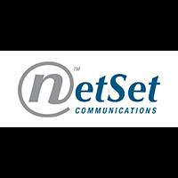 Driving-WinTech-Logo-1-NetSet-Communications.png