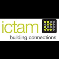 Driving-WinTech-Logo-ICTAM.png