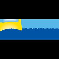 financial-horizons-logo.png