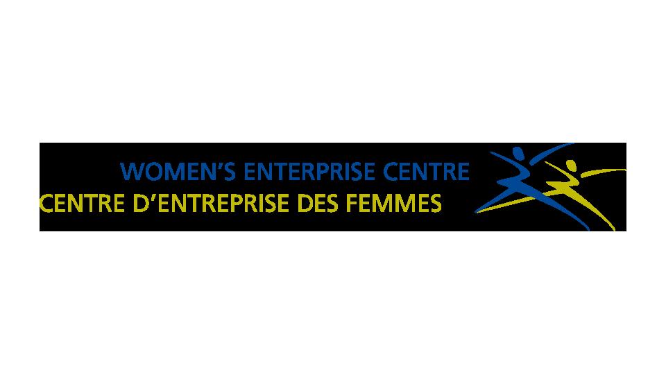 womens-enterprise-centre-manitoba-logo.png