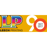 leech-printing.png