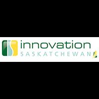 InnovationSaskatchewan.png