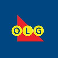 OLG_tertiary_logo.png
