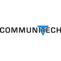 Communitech_CMYK.png