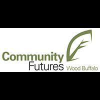 community-futures-wood-buffalo.png