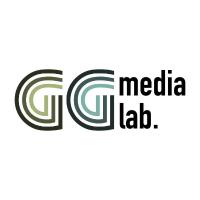 driving-wintech-sponsors-gg-media-lab.png