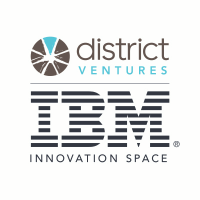 dv-ibm-innovation-space.png