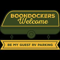 boondockers_welcome_logo.png