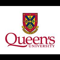 Queens-universityLogo.png