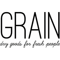Grain-Logo-Stacked.png
