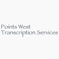 pointwest-TranscriptionServices.jpg