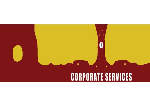 CCS-logo-parliament_transparent.png