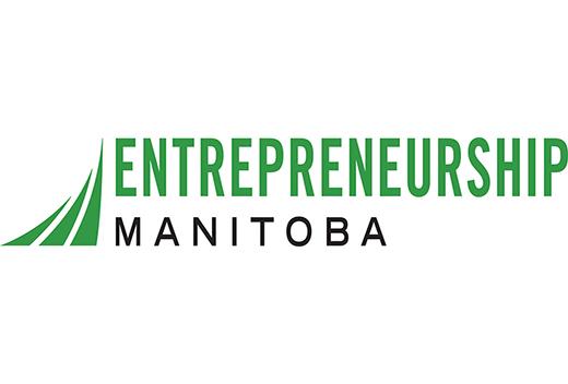 Entrepreneurship-Manitoba.jpg