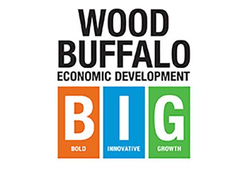 Wood-Buffalo-final-logos1+(1).png
