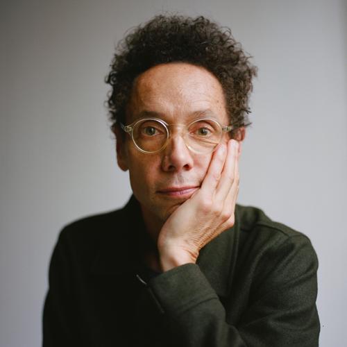 """Malcolm Gladwell's """"Broken Record"""""""