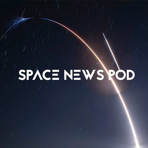 Space News Podcast
