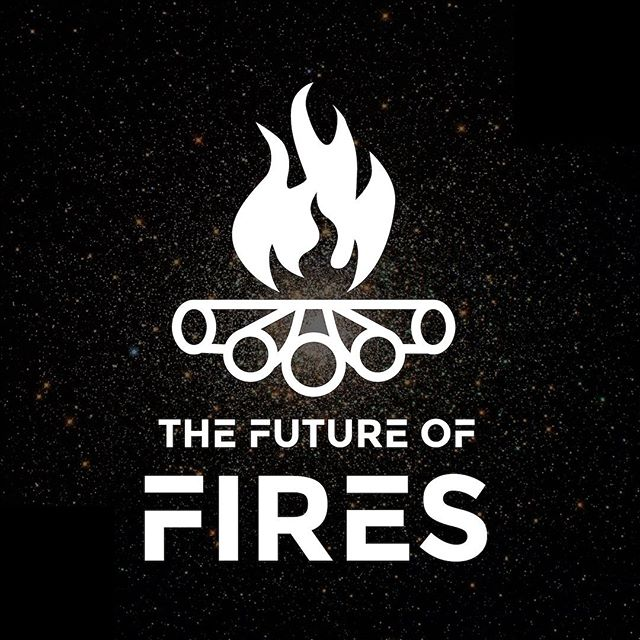 Wildfires, Crop Burning, and a Warming Planet 🔥 - - - In this episode, Mattimore and Justin discuss why the Amazon is being burned, alternatives to burning crops and garbage, and the proper way to manage wildfires in order to preserve Earth's forests... - - - Broad Topics: - - - • The Amazon Fires • Human-caused fires • Natural fires / wildfires • The role of earth's forests • Climate change and fires • How to properly manage fires - - - Future Scenarios: - - - • Worst case scenario • Best case scenario • Most likely scenario - - - Thanks for listening! 🔭 • • • #HTF #fire #fires #futureoffire #podcast #thefutureoffire #futureoffires #forestfire #forest #rainforest #amazonrainforest #savetheamazon #extinctionrebellion #forestconservation #lungsoftheearth #futurist #futurology #hencethefuture #pod #savetheorangutans