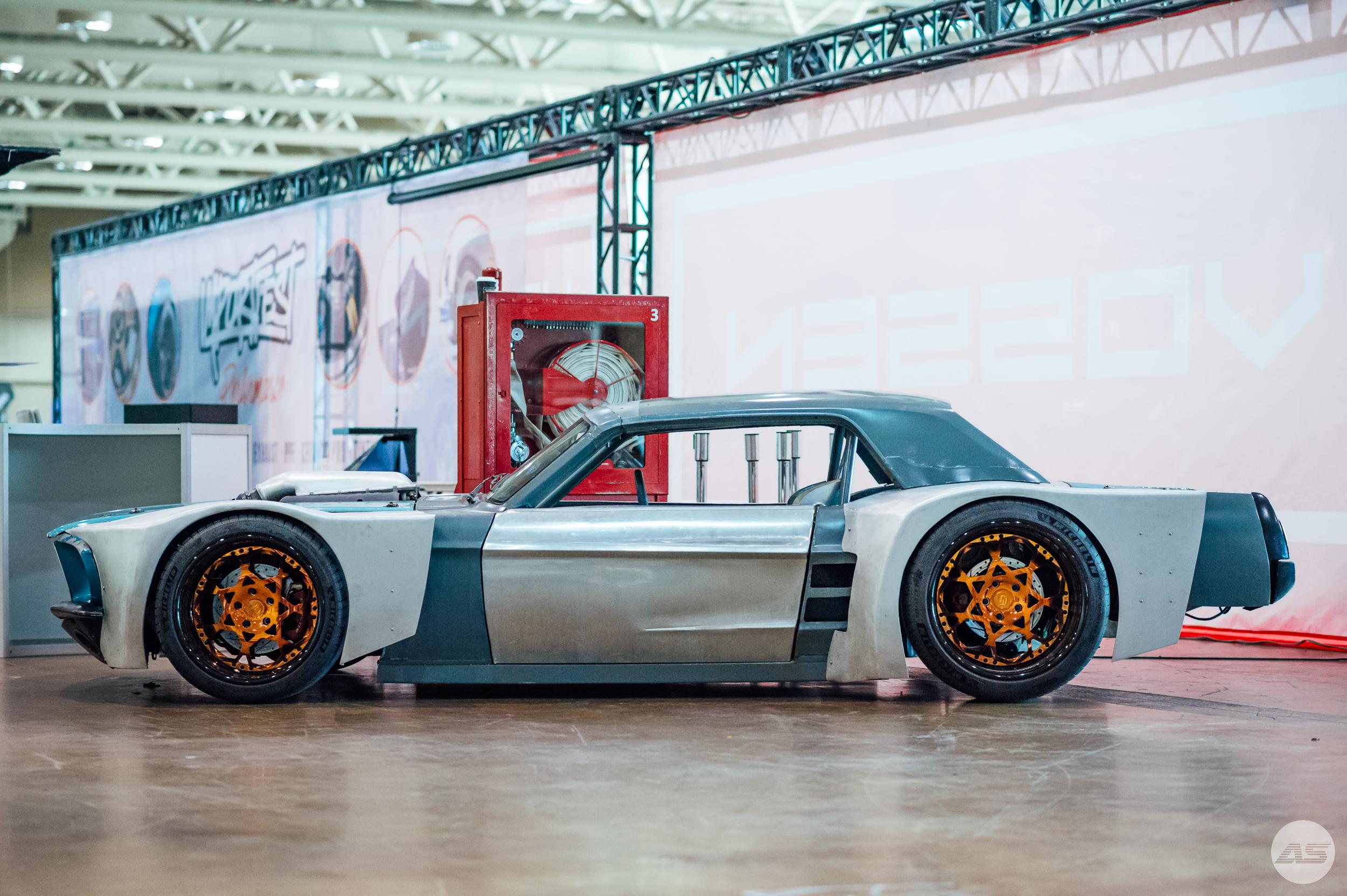 MustangKyle_Importfest_2018-9.jpg