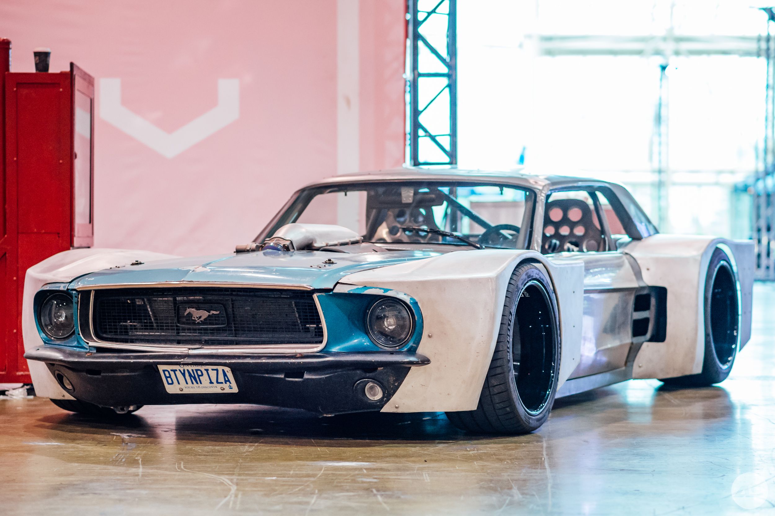 MustangKyle_Importfest_2018-3.jpg