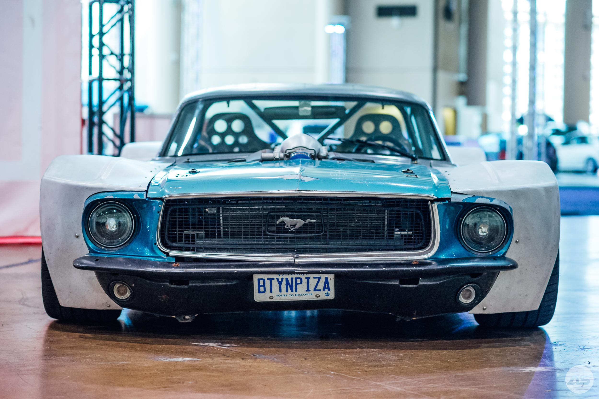 MustangKyle_Importfest_2018-6.jpg
