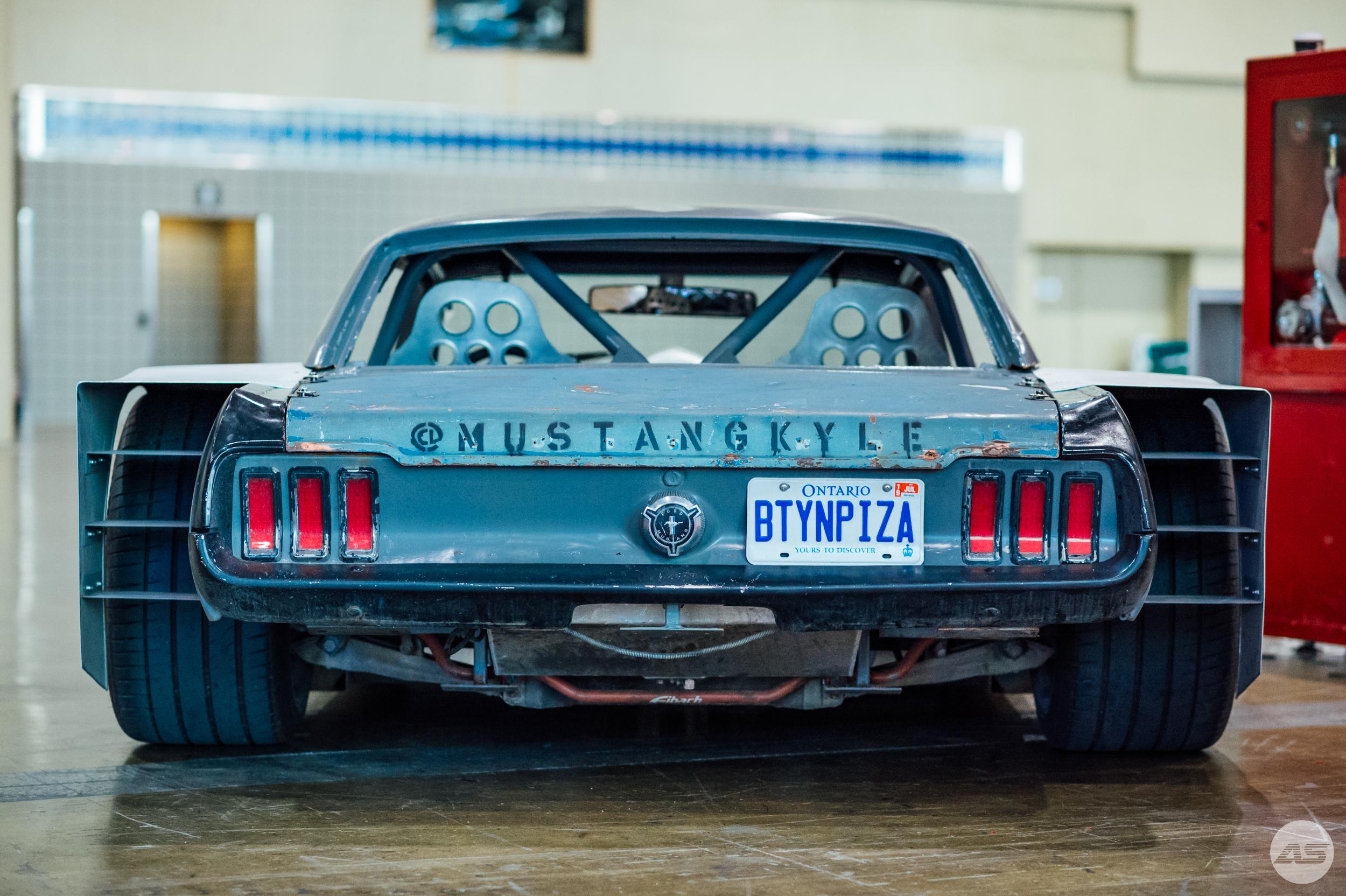 MustangKyle_Importfest_2018-20.jpg
