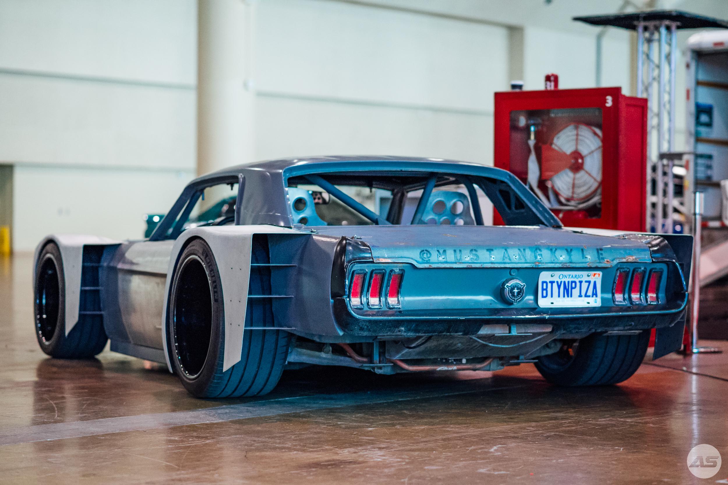 MustangKyle_Importfest_2018-21.jpg