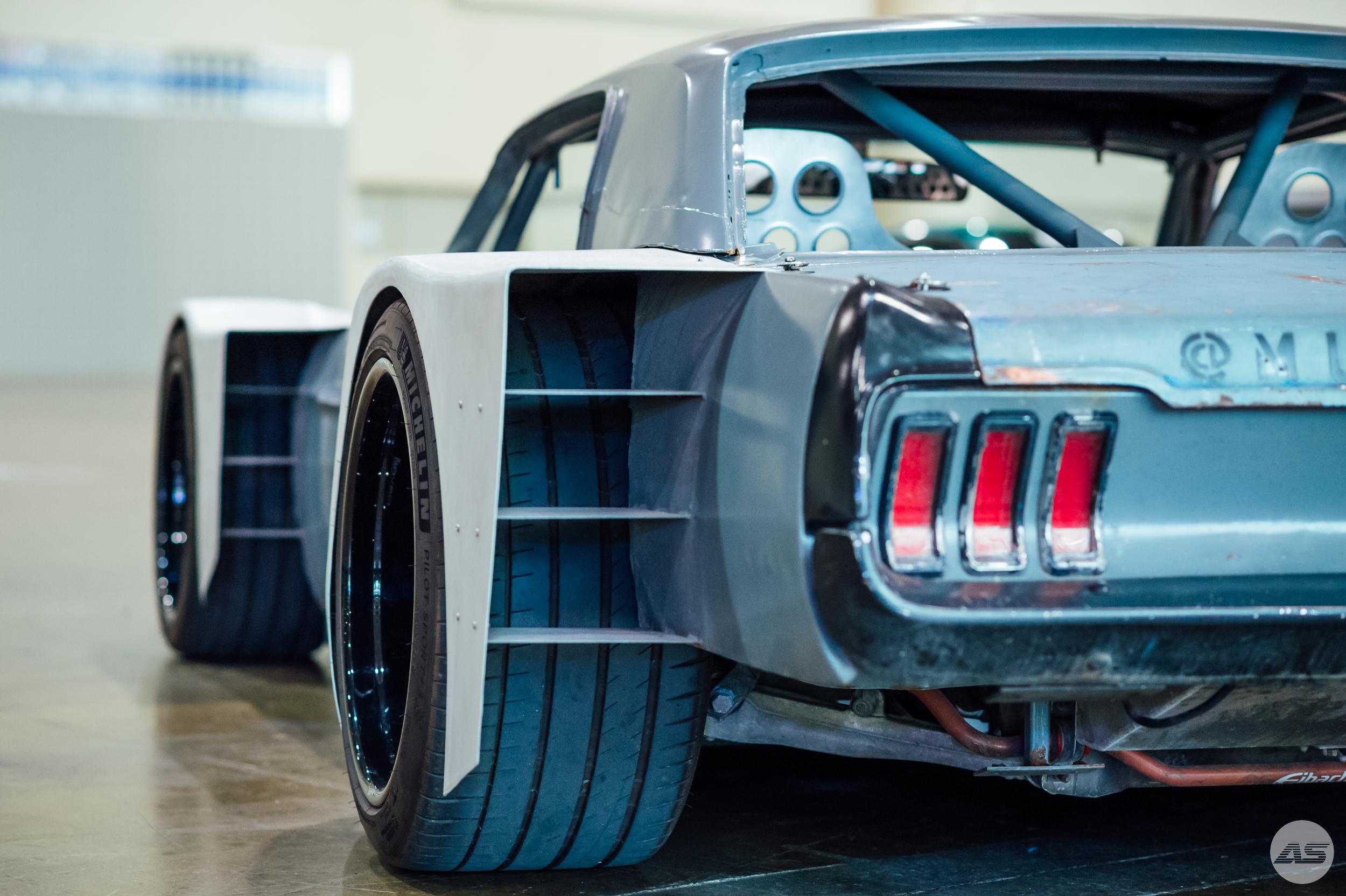 MustangKyle_Importfest_2018-13.jpg