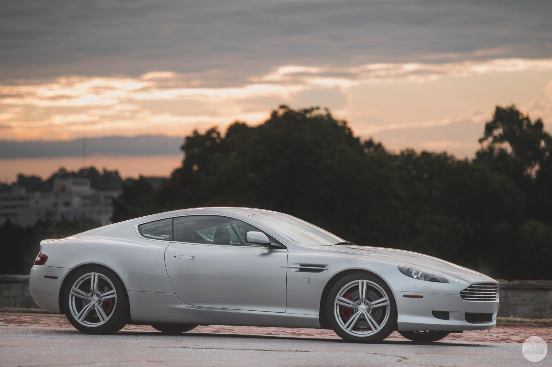Aston-7.jpg