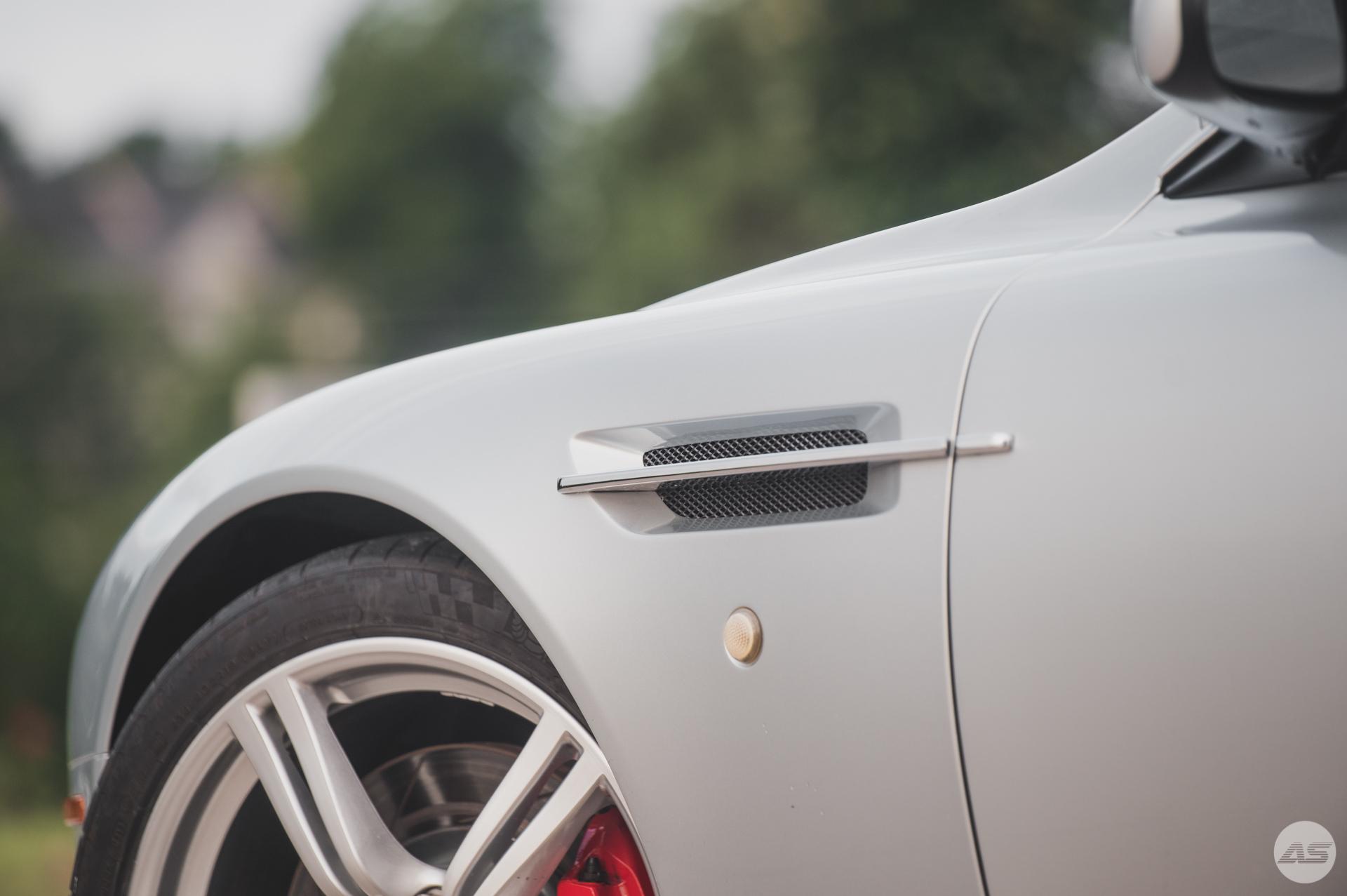 Aston-6.jpg