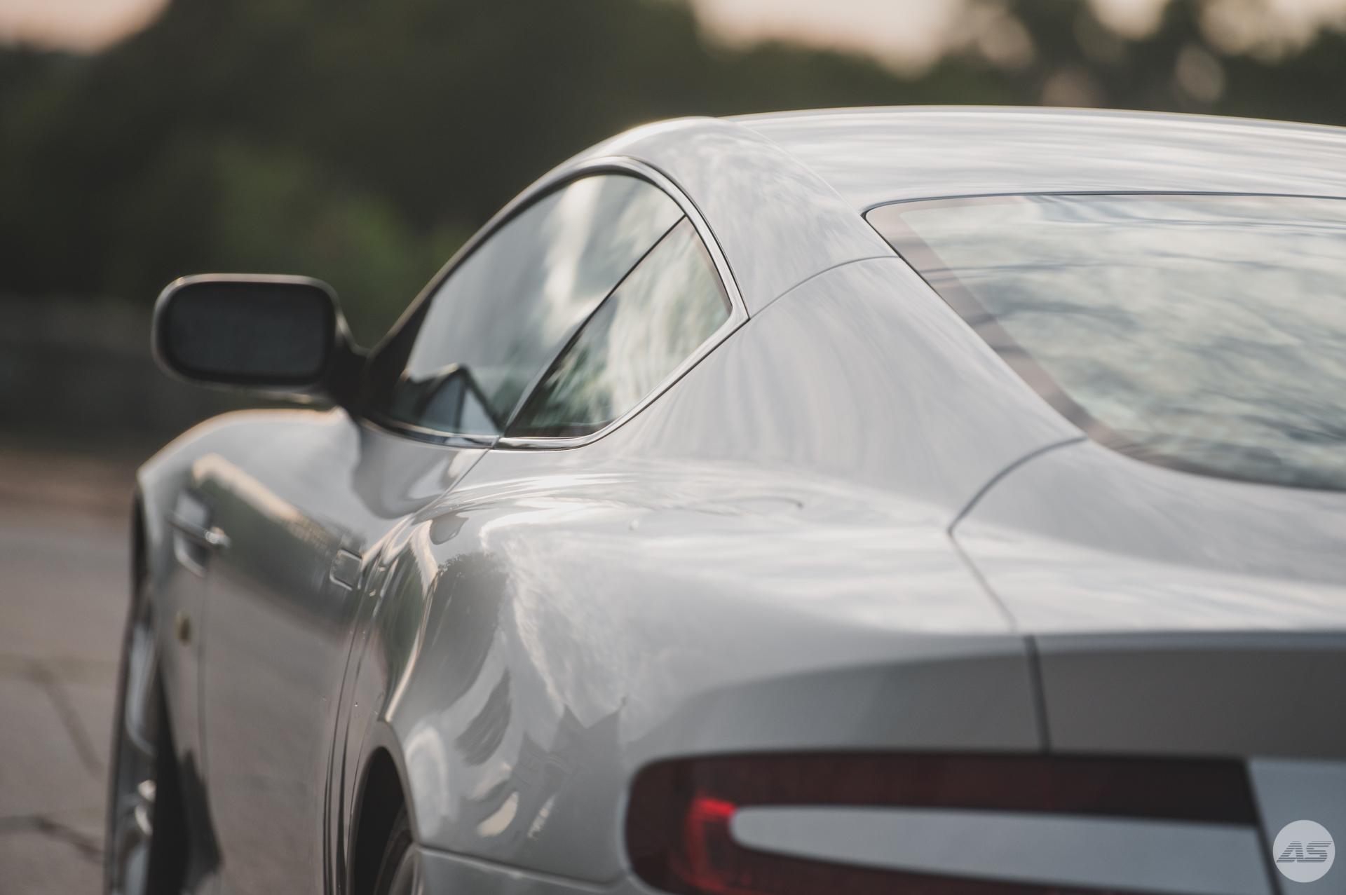 Aston-9.jpg