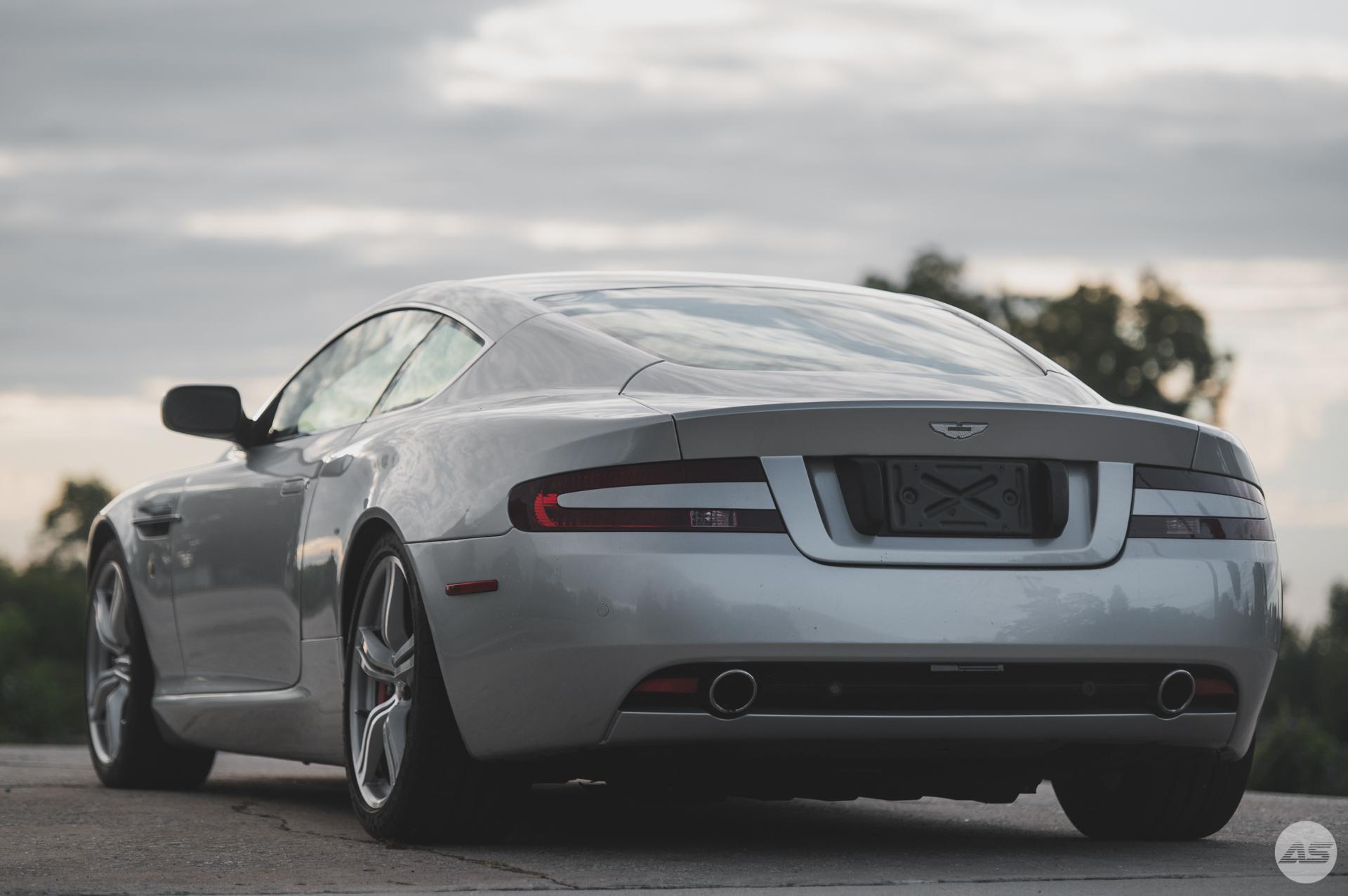 Aston-10.jpg