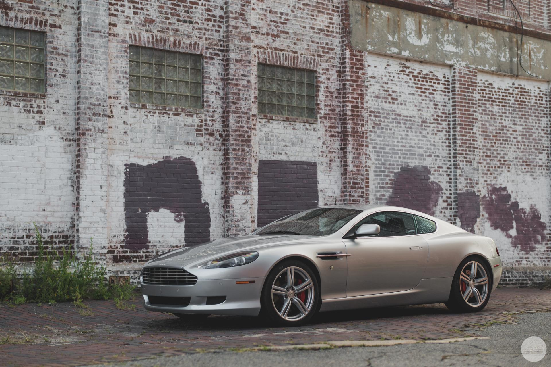 Aston-15.jpg