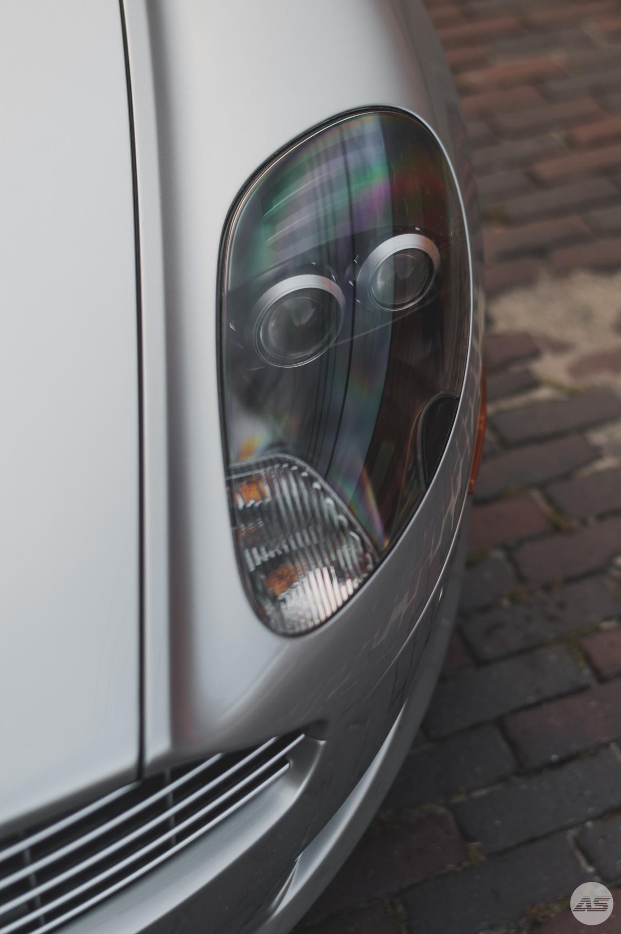 Aston-17.jpg