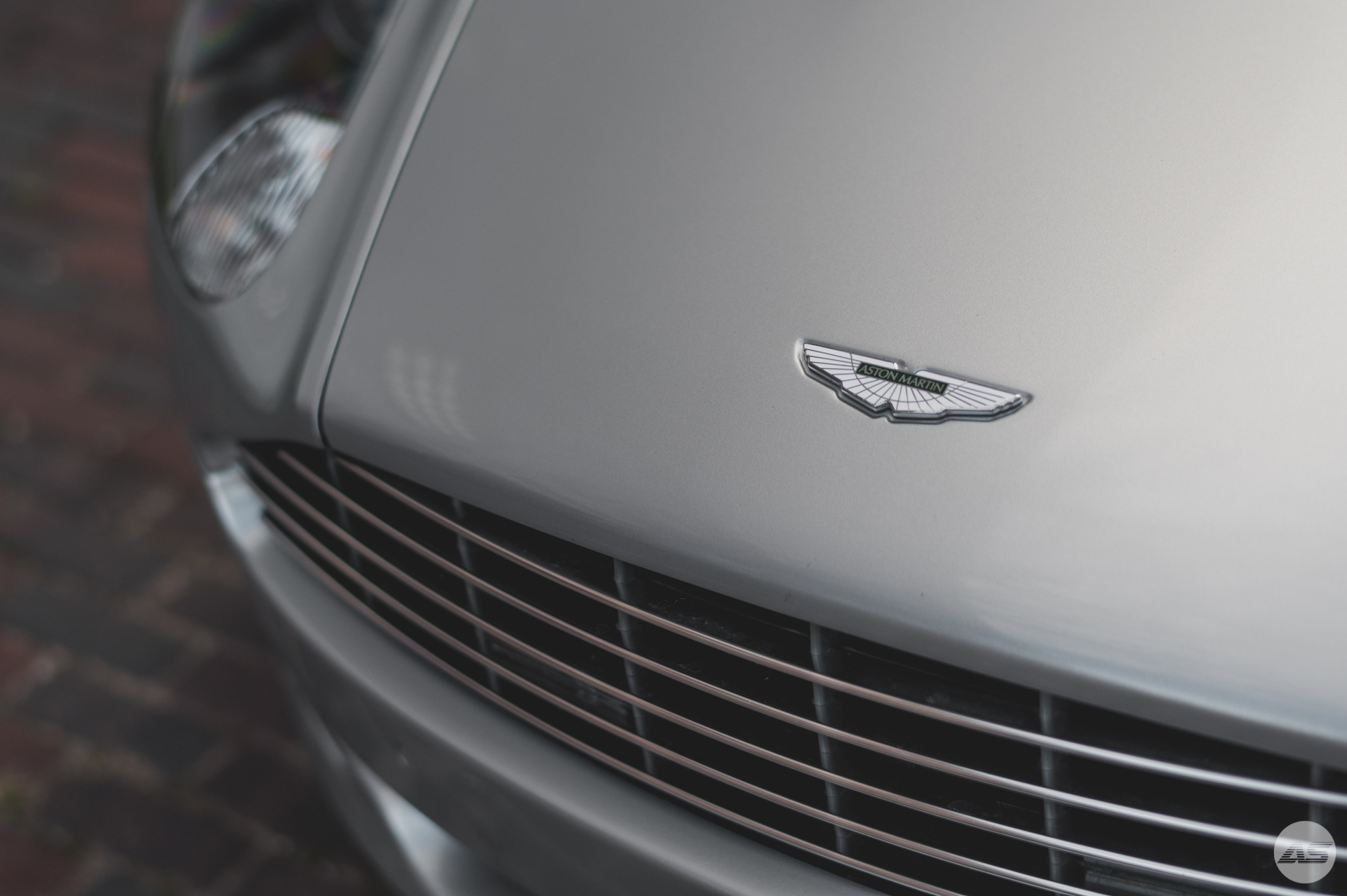 Aston-18.jpg