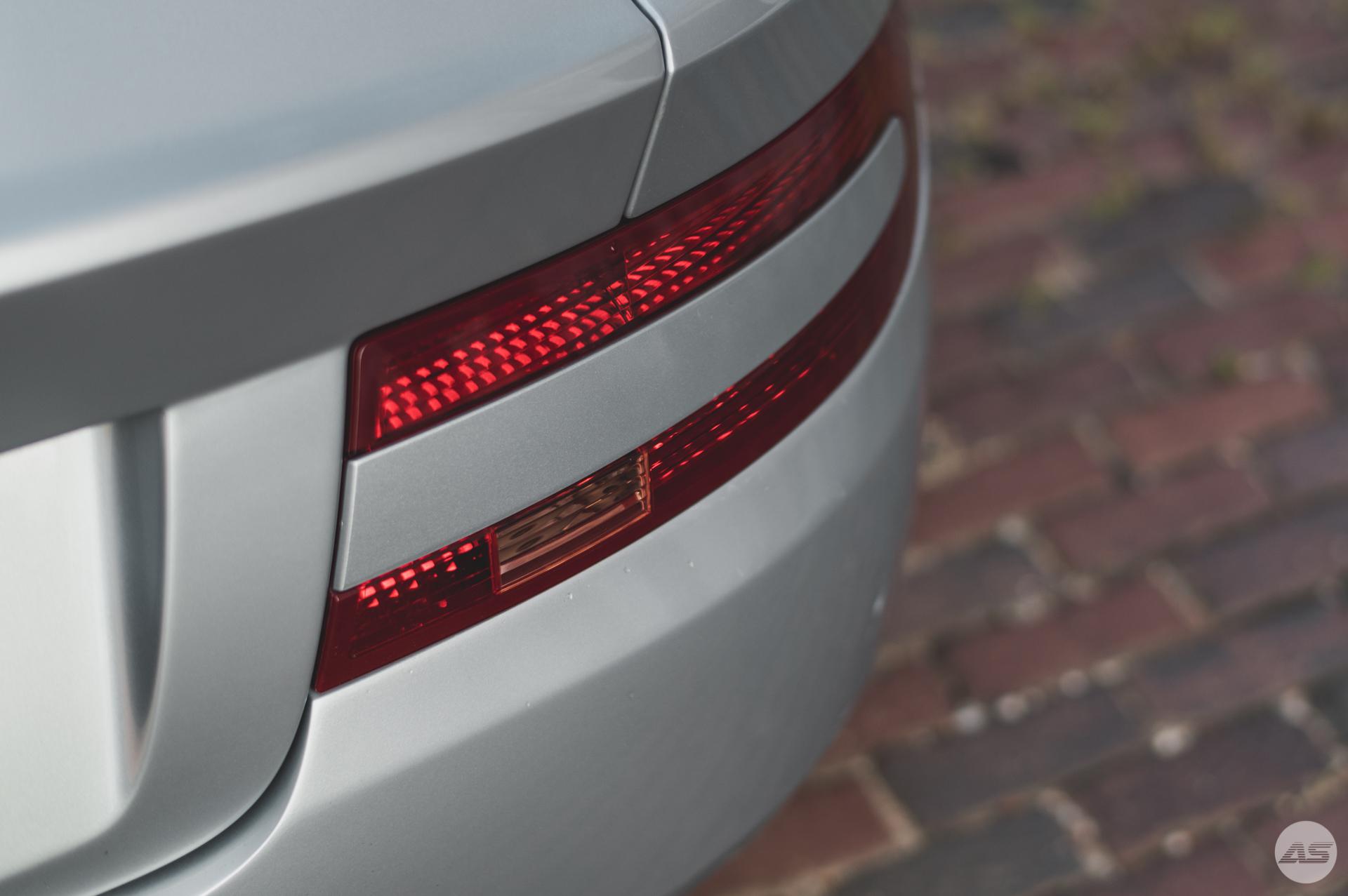 Aston-19.jpg