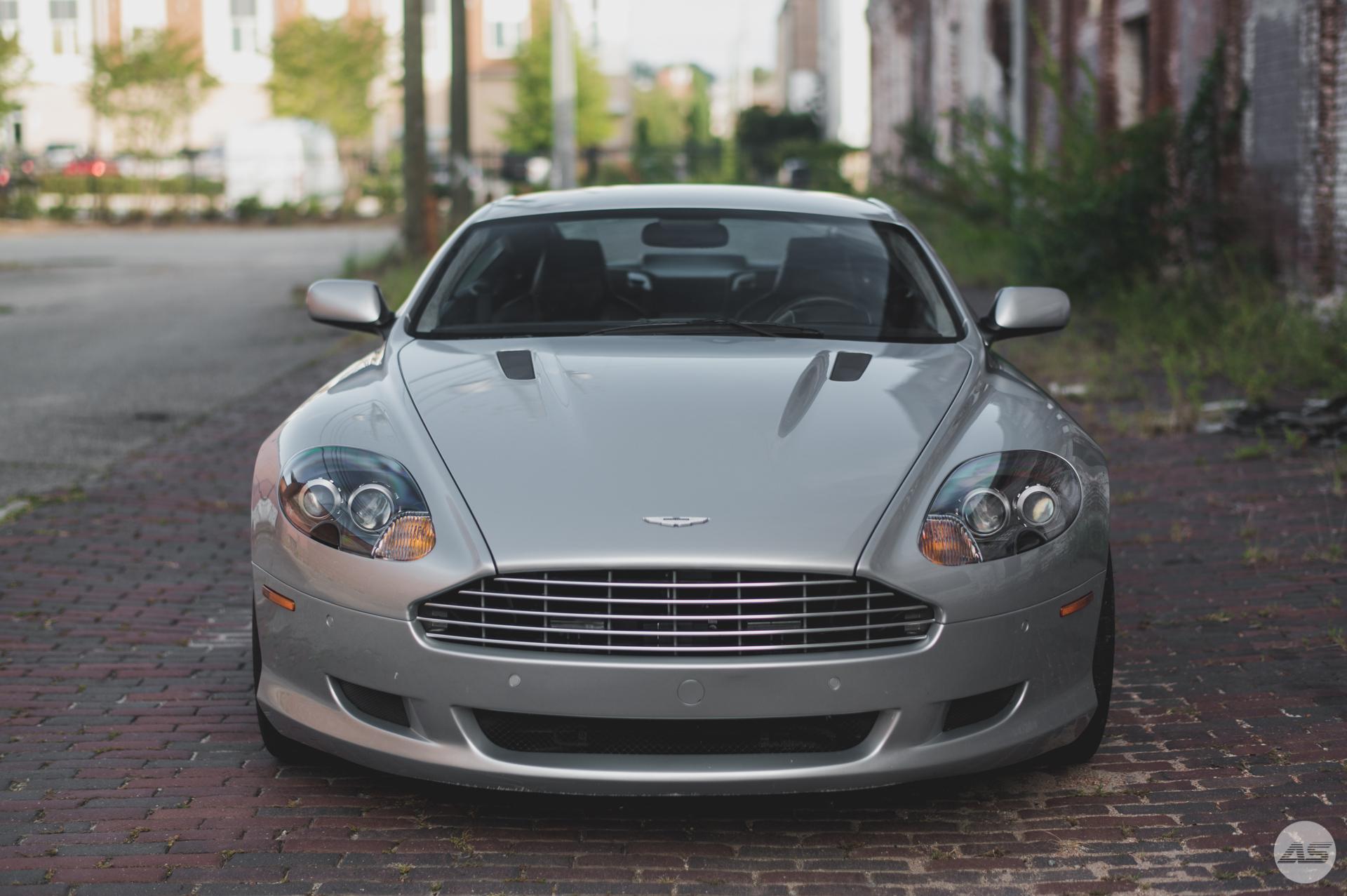 Aston-21.jpg