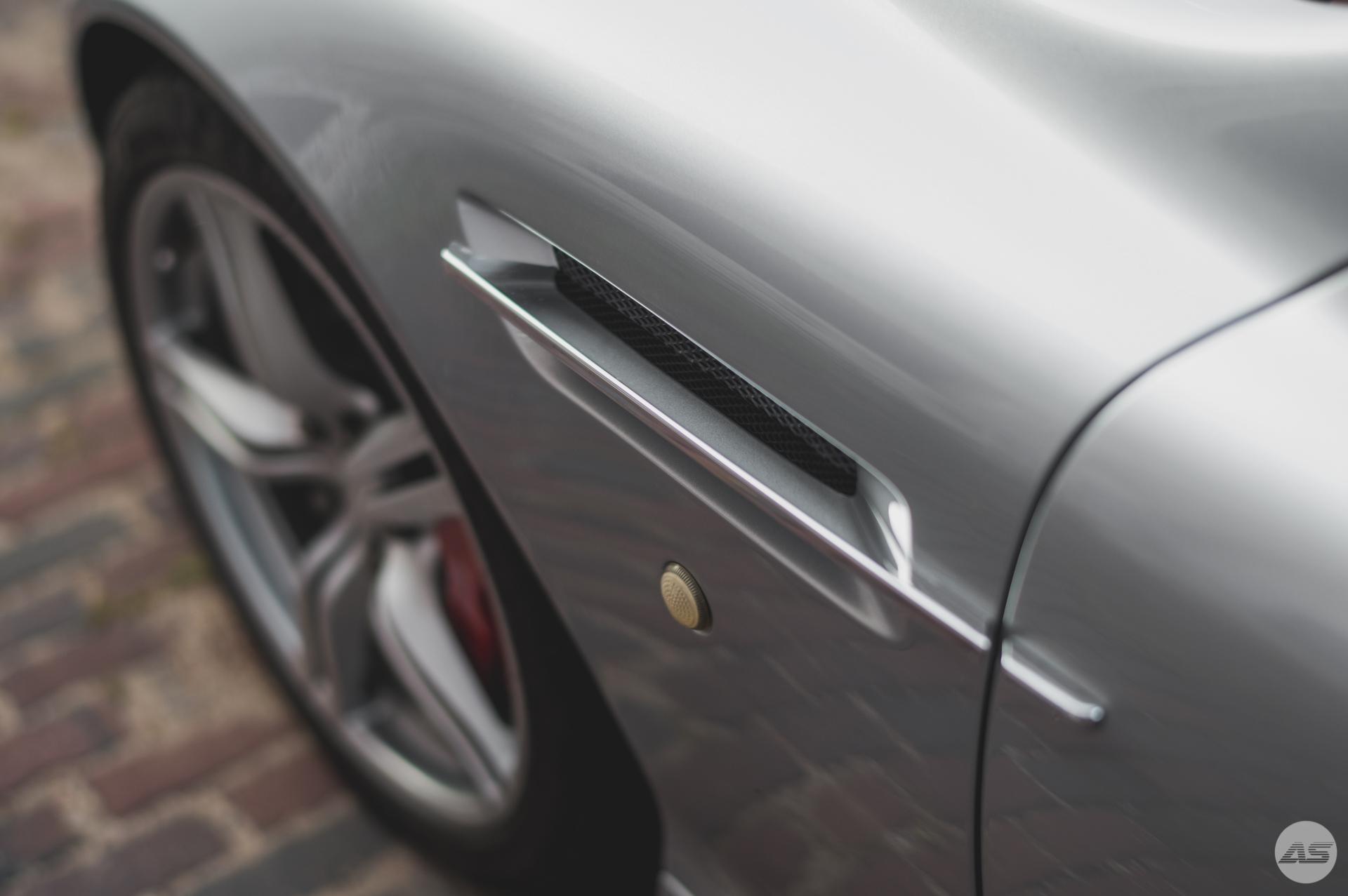 Aston-25.jpg